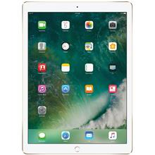 تبلت اپل iPad Pro 12.9 inch 2017 4G Tablet 256GB